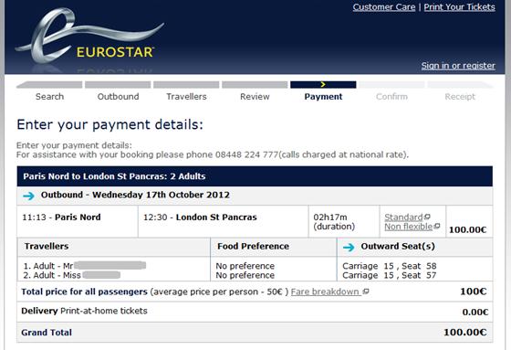 EuroStar購票方法_26