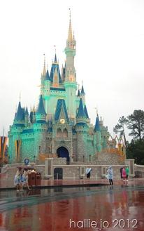 Disneyworld44