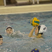SWPC HomeTournament 2011-031.jpg
