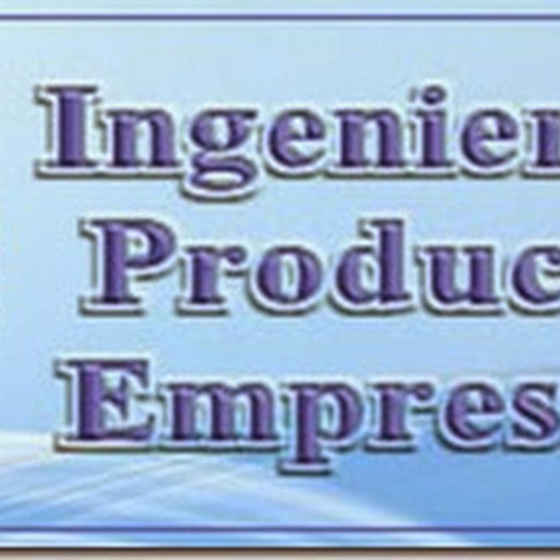 Carrera de Ingeniería en Producción Empresarial de la UPEA