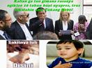 Meme Kocak Prabowo Kalah Pemilu