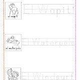 Libro De A-Z_0050.jpg