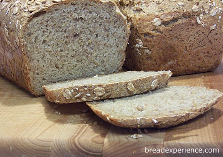 multigrain-spelt-bread-with-soaker 045-1