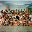1985年年聖體軍夏令營 (3).jpg