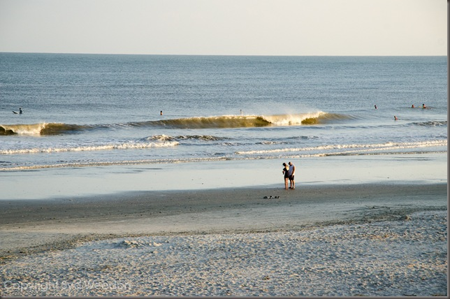 Folly Beach 9