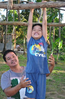 pinoyecofarm december _0158.JPG
