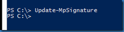 powershell_defender_windows81_4