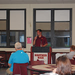Basketball Banquet 2013_01.JPG