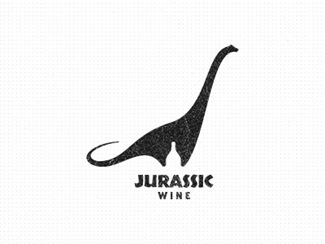 jurassic-wine-logo