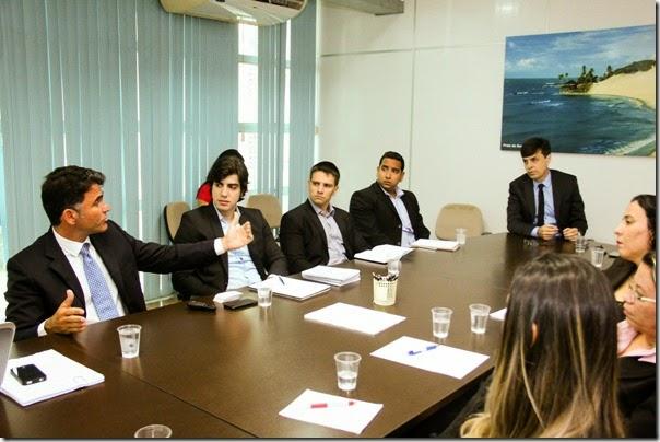 13.01 Reunião da Secretaria de Planejamento - Rayane Mainara-3