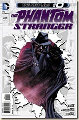 PhantomStranger-00