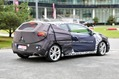 2013-Kia-Ceed-Pro_Ceed-GT-6