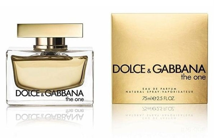 dolce-gabbana-the-one-eau-de-parfum