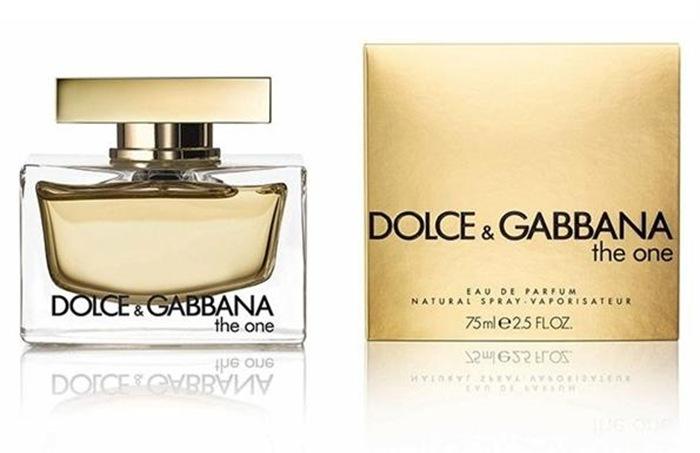 dolce-gabbana-the-one-eau-de-parfum