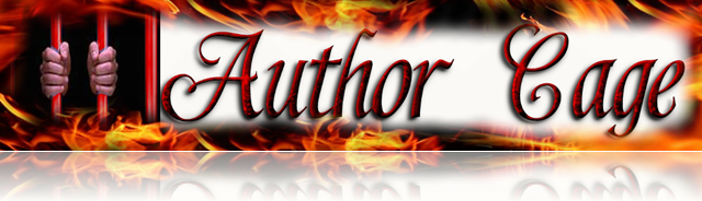 Authorcagehot