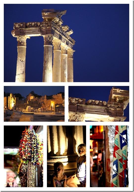 PicMonkey Collage 13