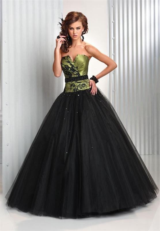 vestido-15-anos4