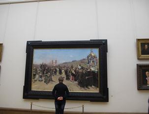 Москва 247