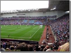 Coventry Olympics FZ28  03-08-2012 19-29-50
