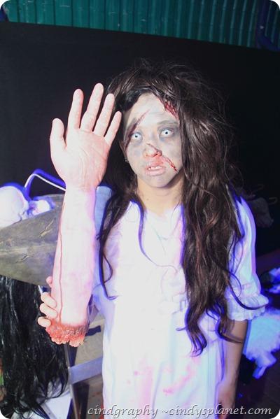 Horror Spirit53