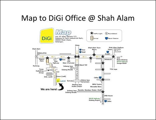 MAP DIGI WWWOW