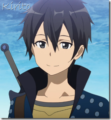 572317-kirito_smiles_crop_large