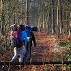 Winterhike 2009 052.jpg