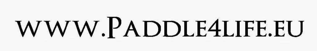 [paddle4life1%255B5%255D.jpg]