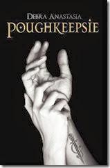 Poughkeepsie 1