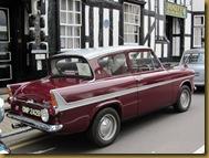 IMG_0700 Ford Anglia