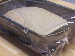 graham-bread 003