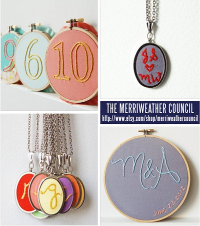 the-merriweather-council