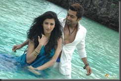 7-Am-Arivu-Movie-Song seen