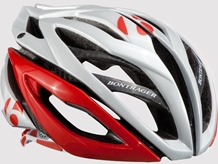 Casco Bontrager ORACLE