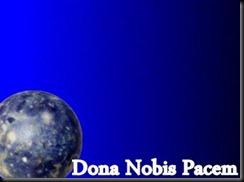 DonaNobisPacemTemplate_3BlogBlastForPeaceMimiLenox
