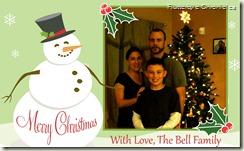 jenny-christmas-card-snowman