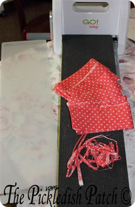 Strips for binding (1) (Medium)
