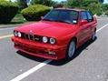 BMW-M3-E30-23