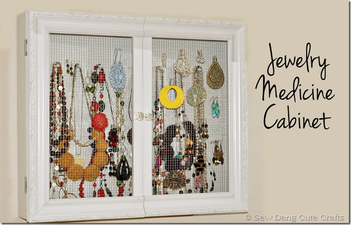 Jewelry-Medicine-Cabinet
