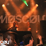 2012-12-14-women-night-agatha-pher-luxury-moscou-139