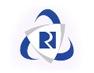 irctc_logo