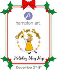 Cheery-Lynn-and-Hampton-Art-Badge_th[1]_thumb[1]_thumb[1]_thumb[1]