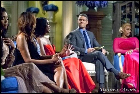 the-real-housewives-of-atlanta-season-6-reunion1