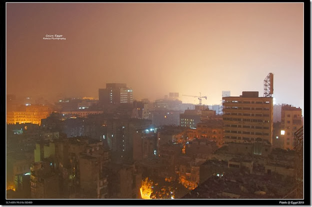 Egypt Day 11_03-1
