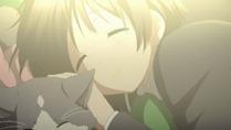 [URW]_Chuunibyou_demo_Koi_ga_Shitai!_-_04_[720p][D41E2856].mkv_snapshot_03.42_[2012.10.26_23.48.50]