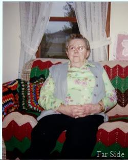 Elsie Drewes 1990 (2)