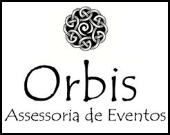 Logo Orbis pequeno