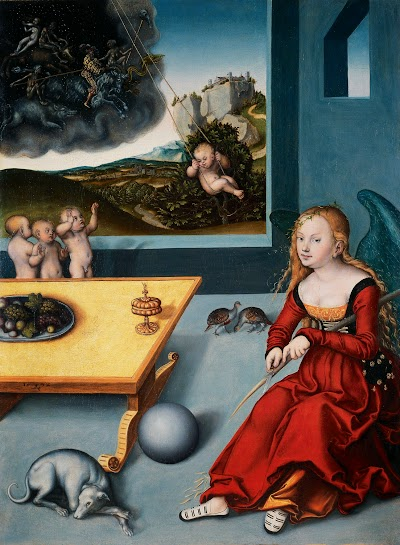Cranach, Lucas the Elder (3).jpg