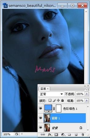 2010-01-25_213653.jpg