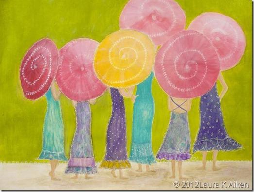 Umbrella Ladies640.1